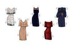 Chanel Haute Couture Fall 2010