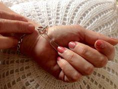Armband anziehen ohne fremde Hilfe