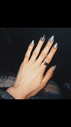My new Nails's 😻_4