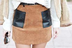 Мода и стиль 2016, LookBook - ohFashion.ru
