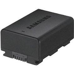 Samsung IA-BP210E/EPP Camcorder Accessory for H300, H304, F50, F54 by Samsung. $30.17. Samsung IA-BP210E/EPP- Camcorder Battery. Save 40%!