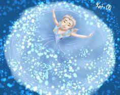 2015 disney cinderella fan art - Google Search Cinderella Live Action, Cinderella Movie, Cinderella 2015, Cinderella Pictures, Disney Princess Pictures, Official Disney Princesses, Disney 2015, Cute Jokes, Have Courage And Be Kind