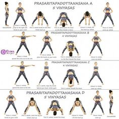 Tips, tricks, plus resource with respect to acquiring the most effective end result and attaining the max use of yoga to improve flexibility Yoga Sequences, Yoga Poses, Ashtanga Vinyasa Yoga, Yoga Master, Chair Yoga, Yoga Motivation, Pranayama, Wellness, Yoga For Beginners