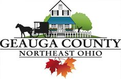 Geauga County Tourism