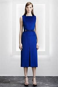 Image result for office wear