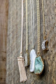 diy back to school jewelry create your own collection
