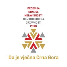 10 Years of Montenegro Independence