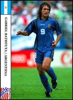 Soccer Cards, Baseball Cards, Fifa World Cup, Soccer Players, Gabriel, Legends, Football, Sport, Soccer Guys