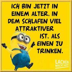 Lachen Macht Happy, Happy Minions, Humor, Comics, Emoji, Cartoon, Funny Sayings, Funny Pics, Sloths