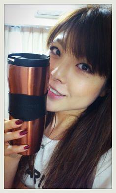 救世主☆|小川麻琴official blog Powered by Ameba