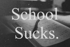 Dare we say it? #backtoschool