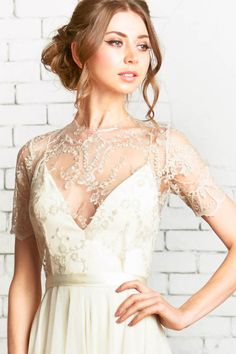 ff3b0a76c1 Bridal Lace, Bridal Gowns, Separates, Brides, Bride Dresses, Wedding Gowns,