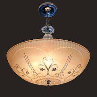 51 Best Vintage Art Deco Ceiling Lights Images In 2019 Ceiling