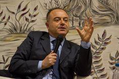 Mafia, interrogazione M5s sull'intimidazione al figlio di Nicola Gratteri