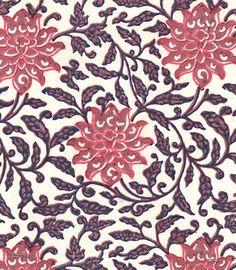 Fabrics | Muriel Brandolini