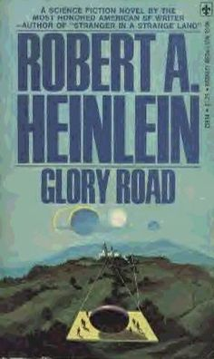 http://www.storypilot.com/covers/heinlein/heinlein-N24-1970P.jpg