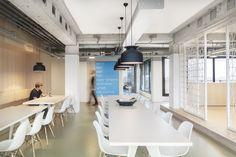 Fokkema & Partners Architecten. B.V. (Project) - Stek Law - architectenweb.nl