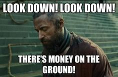 les miserables memes - Google Search