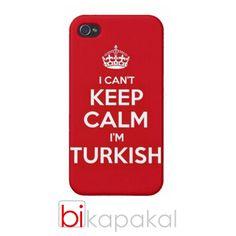 Sizde istediğiniz görseli yükleyin kendi kapağınızı kendiniz tasarlayın. www.bikapakal.com