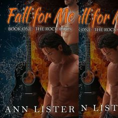 ⚡️THUNDERCLAP⚡️  Fall For Me By Ann Lister  Would you please help us by supporting this thunderclap. Your support is very much appreciated.  Never supported before? It's real easy, just click on link, click support, choose your media site and thunderclap takes care of the rest.   Thank you so much.   http://thndr.me/DJRKbK