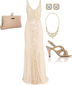"""""""Untitled #1691"""" by drewr on Polyvore"""