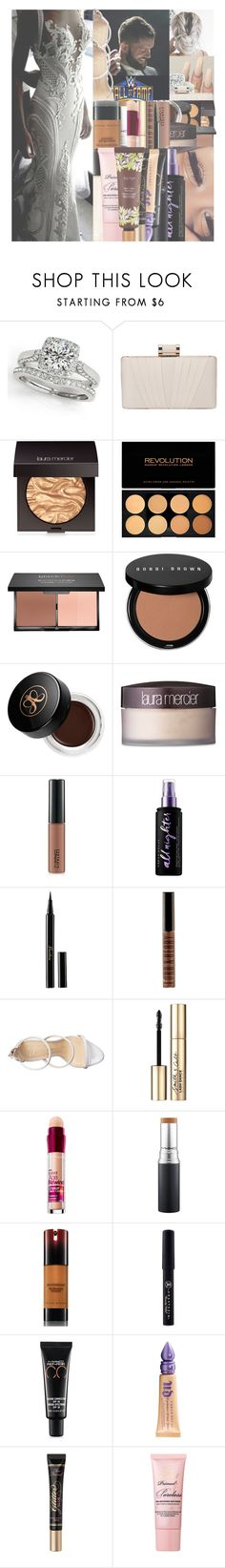 """""""WWE: H A L L  O F  F A M E"""" by w-on-der-lan-d ❤ liked on Polyvore featuring Floss Gloss, Allurez, Phase Eight, Laura Mercier, Sephora Collection, GET LOST, Bobbi Brown Cosmetics, Anastasia Beverly Hills, WWE and MAC Cosmetics"""