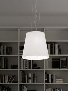 Naxos Pendant - Pendant Lights - Fittings - Products