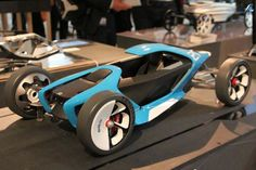 rca-vehicle-design-show-2015_100 – Form Trends