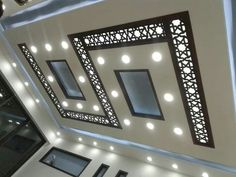 3 Startling Tips: False Ceiling Design Colour false ceiling bedroom inspiration.False Ceiling Wedding Reception Ideas false ceiling square design.False Ceiling Tiles Design..
