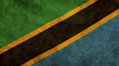 Tanzania Flag 2 Pack – Grunge and Retro Link this file here:http://videohive.net/item/tanzania-flag-2-pack-grunge-and-retro/10288345?ref=Aslik  Tanzania Flag 2 Pack – Grunge and Retro Pack contains 2 animated Tanzania Flag:grunge, retro Duration each video – 25 seconds Very easy to use 1920X1080 Full HD resolution Duration 25 seconds 29.97 FPS