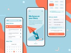 Dribbble - by Semas Ios App Design, Web Design, Mobile Ui Design, Interface Design, User Interface, Ui Kit, Ui Forms, Saint Charles, Show And Tell