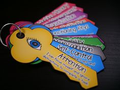 Make your own executive functioning keys for success! Middle School Counseling, School Social Work, School Counselor, High School, Resource Room Teacher, Special Education Teacher, Counseling Activities, Group Counseling, Learning Apps