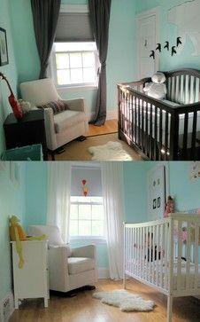 The top one Nursery Ideas, Room Ideas, Small Space Nursery, Small Baby, Baby Rooms, Nurseries, Mom And Baby, Baby Ideas, Cribs
