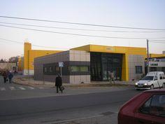 KARDURO-Trebišov, SK