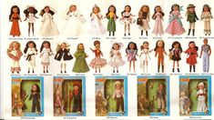 Core, Lisa, Dolls, Crochet, Photography, Painting, Weather, Baby Dolls, Scouts