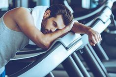 4 Signs You Need to Hire a Personal Trainer https://www.acefitness.org/acefit/healthy-living-article/60/6118/4-signs-you-need-to-hire-a-personal-trainer