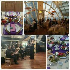 www.steigenbergeristanbulmaslak.com/iftar/ Reservation: iftar@steigenbergeristanbulmaslak.com Tel:0212 335 99 99 #Ramadan. #steigenberger #Ramadan #bleasure #business #pleasure #istanbul #Turkey #adventure #dynamic #resort #istanbul #ultimate  #best #lifestyle #steigenbergeristanbulmaslak #maslak  #hotels #istanbullife #photography #photo #masterpiece #creative #steigenbergerhotels #guest #exellence #global #service #life #perfect #photooftheday