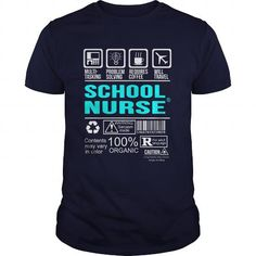 SCHOOL-NURSE*** LIMITED TIME ONLY. ORDER NOW if you like, Item Not Sold Anywhere Else. Thank you! #Aviation #Friendship #Girlfriend #Victory #Youth