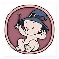 Imagenes Bebe buscadas para batas/ remeras de maternidad - Taringa! Bump Painting, Belly Painting, Baby Shower Unisex, Pregnancy Scrapbook, Life Is Beautiful, Pregnancy Belly, Fictional Characters, Body Paint, Babyshower