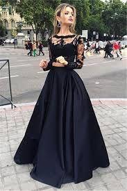 Risultati immagini per prom dresses