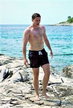 Share, rate and discuss pictures of James Norton's feet on wikiFeet - the most comprehensive celebrity feet database to ever have existed. James Norton Actor, Tommy Lee Royce, Sidney Chambers, Shaun Evans, Preppy Men, Best Supporting Actor, British Actors, Great Friends, Celebrity Feet