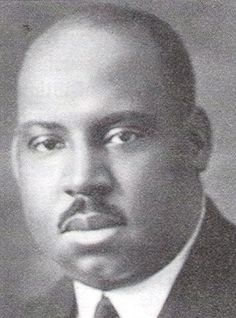 Albert Irvin Cassell (1895-1969)  prominent architect and Howard University professor and department head, designed buildings for Howard University, Morgan State University, and Virginia Union University. In addition, he designed and built civic structures for the State of Alabama and the District of Columbia.