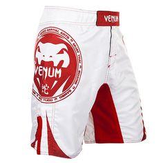 Venum All Sports Fight Shorts - Japan Edition