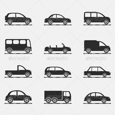 Preview_Car_Icons.jpg (590×590)