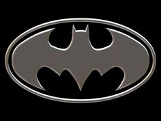 Batman Logo batman logo wallpaper – Logo Database