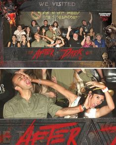 Funny Rollercoaster Photos – Funnyfoto - Page 62 Roller Coaster Pictures, Best Roller Coasters, Disneyland Rides, Disney Rides, Rollercoaster Funny, Mountain Pictures, Aliens, Splash Mountain, Disney Pictures