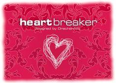 zur Heartbreaker Seite