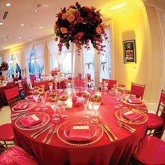wedding howie dorough | Celebrity Wedding: Howie Dorough & Leigh Boniello