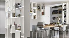 Libreria LagoLinea - Lago