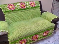 "Imagem relacionada ""Maybe tapestry crochet?"", ""posting for the idea not the colors!"